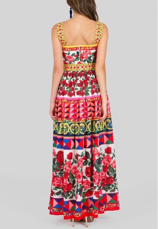 vestido-atenas-longo-floral-powerlook-estampado