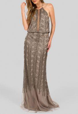 vestido-oslo-longo-todo-bordado-animale-cinza