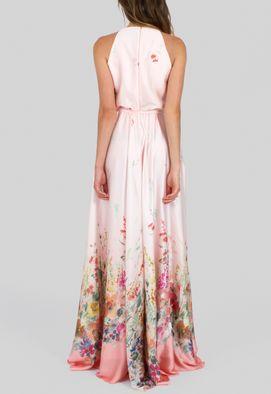vestido-atlanta-longo-de-seda-com-estampa-aquarela-rosa