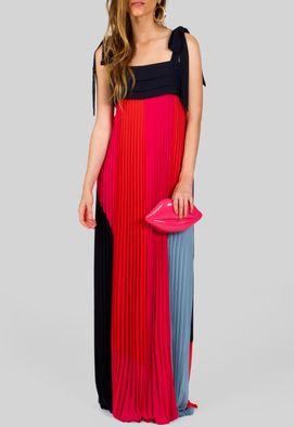 vestido-jacarta-longo-colorido-plissado-amissima-estampado