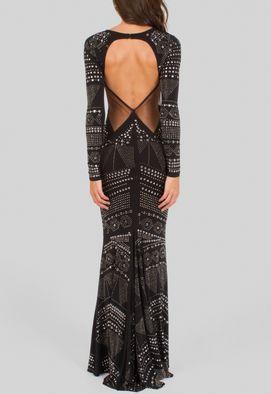 vestido-marbelha-longo-com-aplicacao-taxas-powerlook-preto