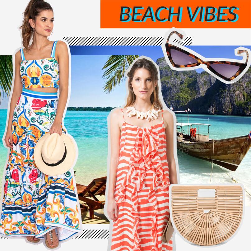 Beach - PowerClub Férias