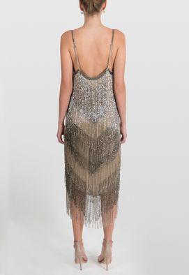 vestido-glam-midi-com-franjas-de-canutilho-le-lis-blanc-caqui