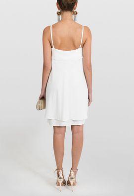 vestido-celia-curto-de-alcas-com-babados-mixed-branco