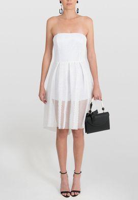 vestido-juliana-curto-tomara-que-caia-de-rede-powerlook-branco