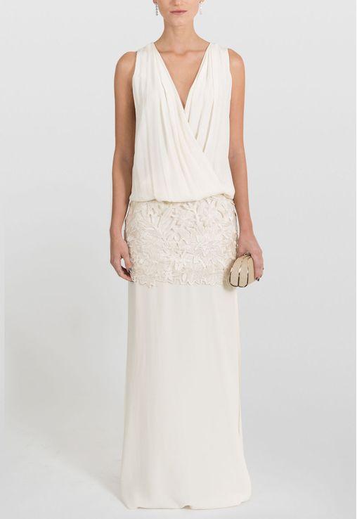 vestido-geneve-longo-transpassado-com-fenda-mixed-off-white