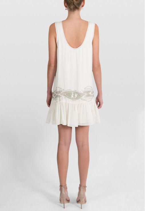 vestido-angra-curto-de-alcas-e-babados-powerlook-off-white