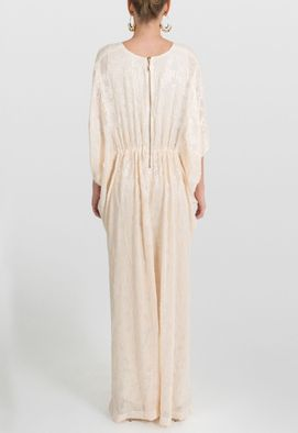 vestido-madalena-longo-kaftan-bordado-mixed-off-white