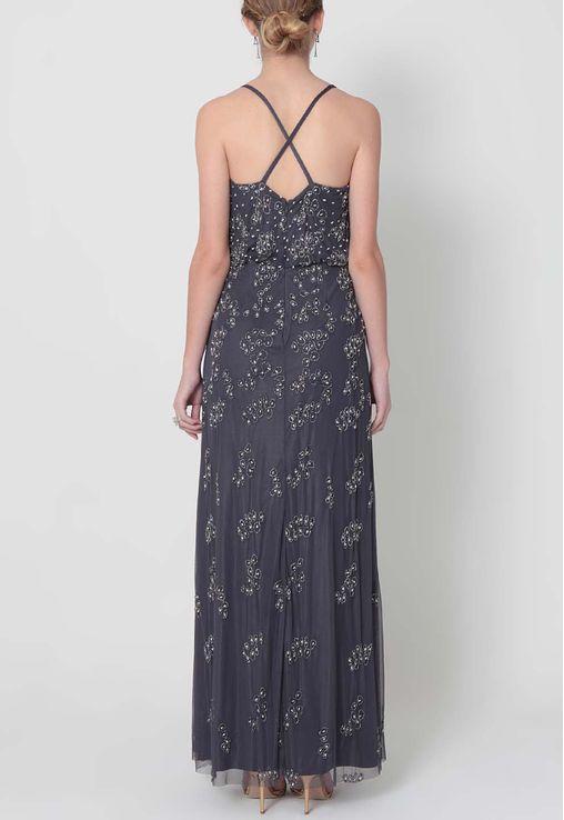 vestido-dulce-longo-de-alcas-bordado-com-perola-adrianna-papell-cinza