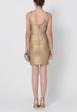 vestido-julia-curto-bandagem-powerlook-dourado
