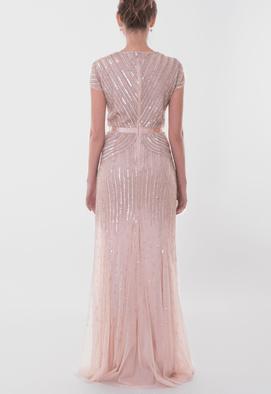 vestido-gio-longo-bordado-no-tule-adrianna-papell-rosa
