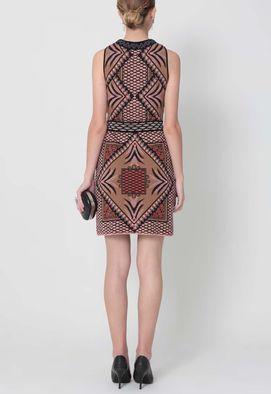 vestido-penelope-curto-sem-manga-de-trico-missoni-estampado
