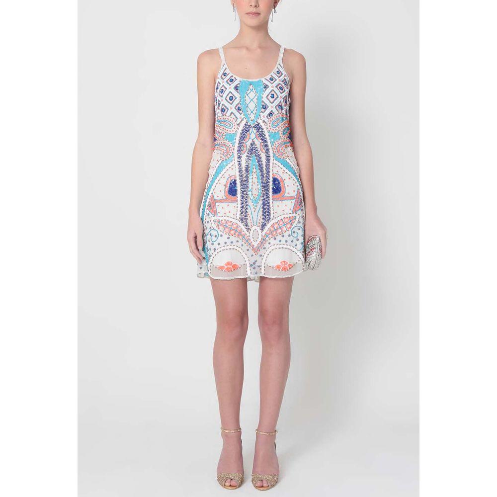 vestido-nubia-curto-todo-bordado-com-micangas-e-paetes-powerlook-estampado
