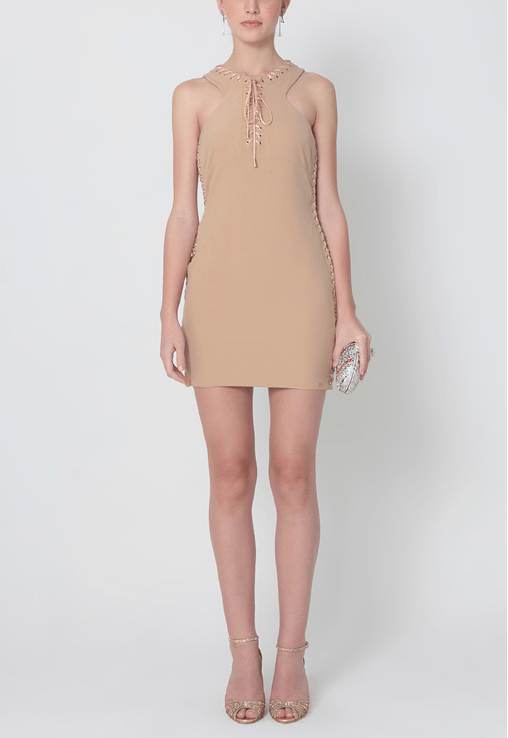 vestido-mallory-curto-tubinho-elisabetta-franchi-nude