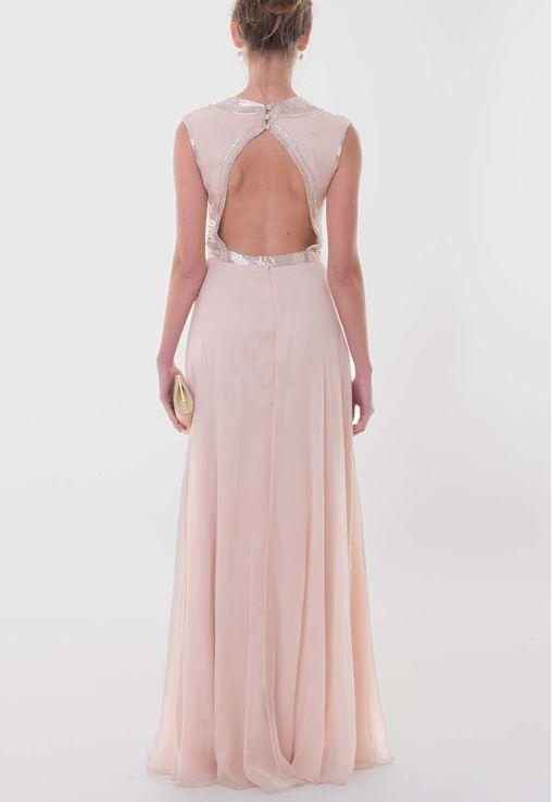 vestido-angel-longo-evase-com-bordado-no-busto-powerlook-nude