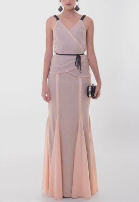 conjunto-kitti-longo-de-tela-zahvin-rosa
