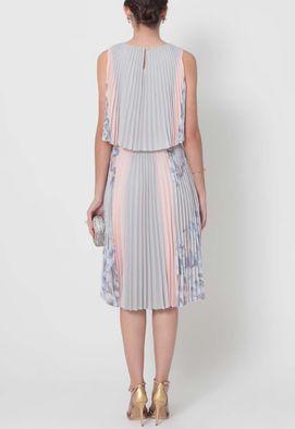 vestido-otilia-midi-plissado-bcbg-maxazria-estampado
