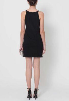 vestido-lonnie-curto-de-trico-thelure-preto