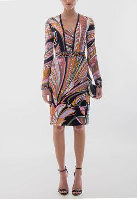 vestido-paint-midi-de-manga-comprida-pucci-estampado