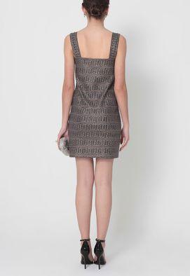 vestido-aisha-curto-de-alcas-m&guia-cinza