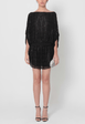vestido-bat-curto-amplo-bordado-de-canutilhos-powerlook-preto