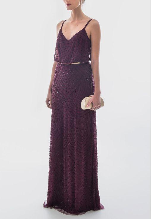vestido-vida-longo-bordado-de-alcinha-adrianna-papell-vinho
