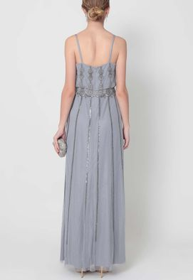 vestido-cleia-longo-de-alcinha-evase-adrianna-papell-cinza