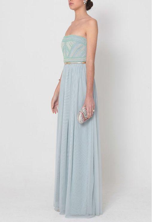vestido-winnie-longo-tomara-que-caia-em-tule-adrianna-papell