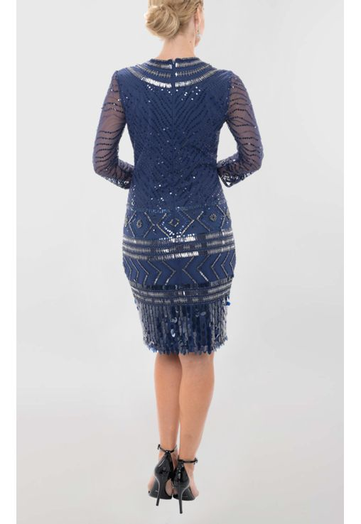vestido-isabel-midi-de-manga-comprida-powerlook-azul