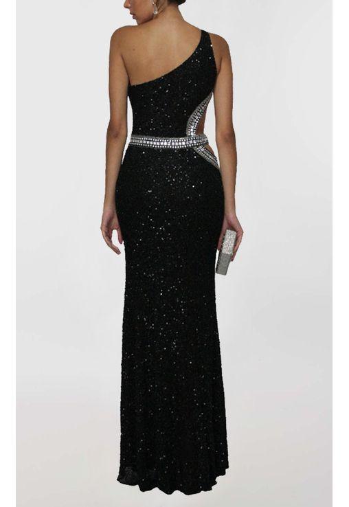 vestido-flavia-longo-todo-bordado-scala-preto