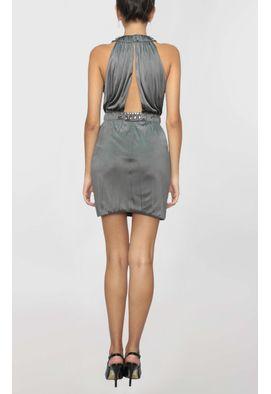 vestido-tracy-curto-com-decote-trapezio-versace-cinza