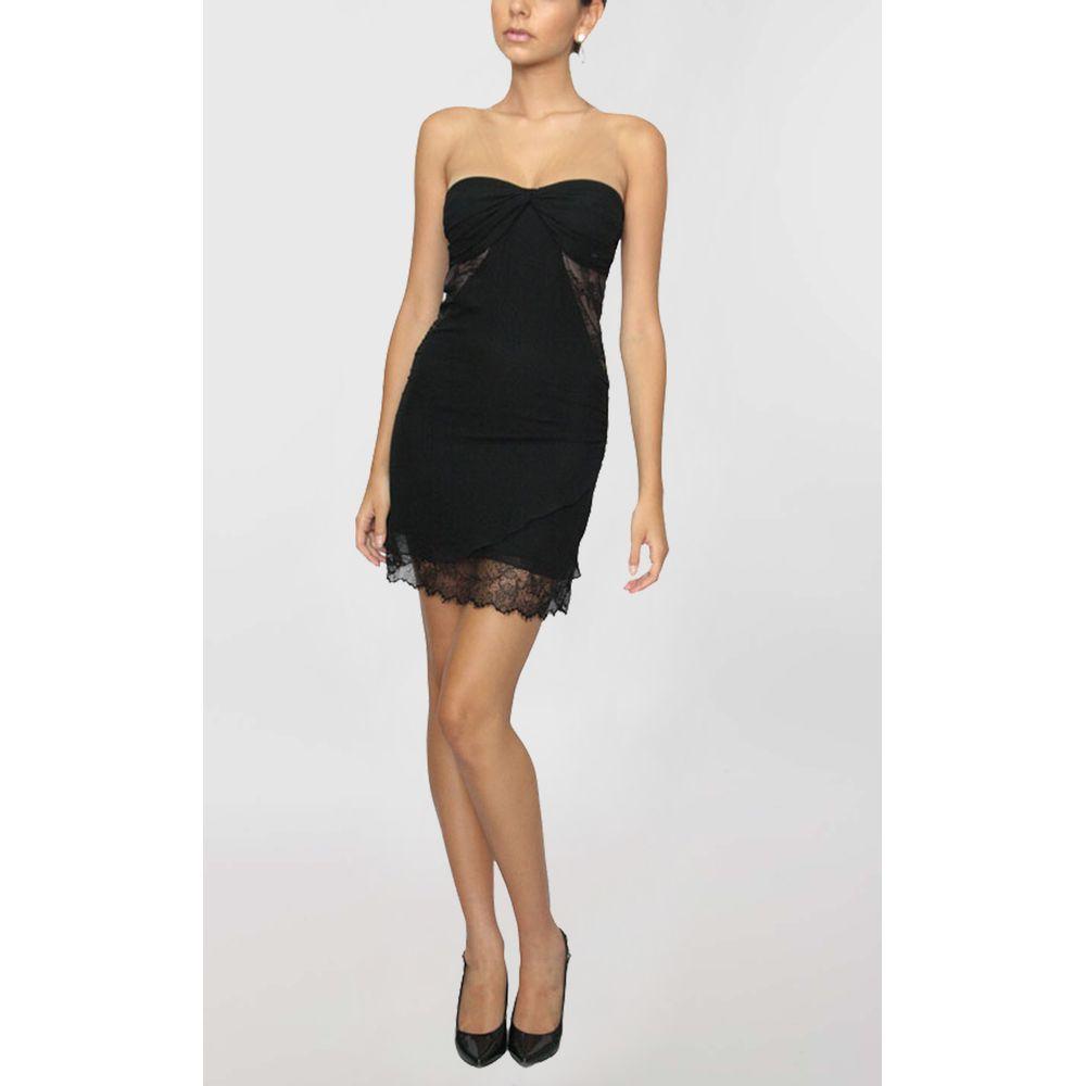 vestido-aline-curto-de-seda-e-renda-jodri-preto