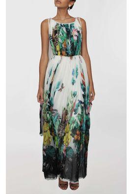 vestido-bela-longo-de-seda-sta-ephigenia-estampado