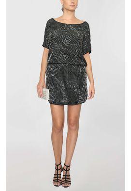 vestido-jessica-curto-amplo-bordado-com-canutilhos-popupstore-preto