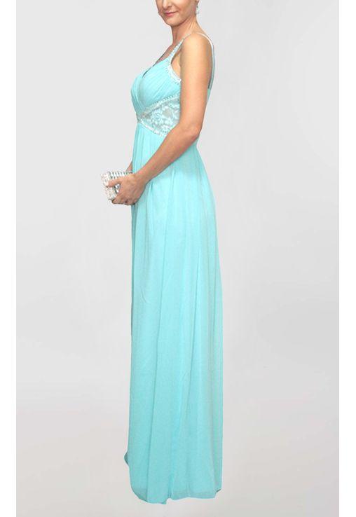 vestido-ayleen-longo-de-alcas-evase-powerlook-azul