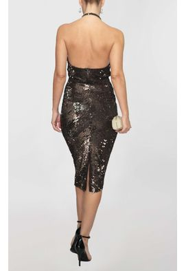 vestido-lucy-midi-bordado-e-frente-unica-joseph-bronze
