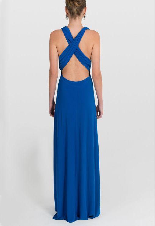 vestido-mar-longo-de-malha-amarracao-powerlook-azul