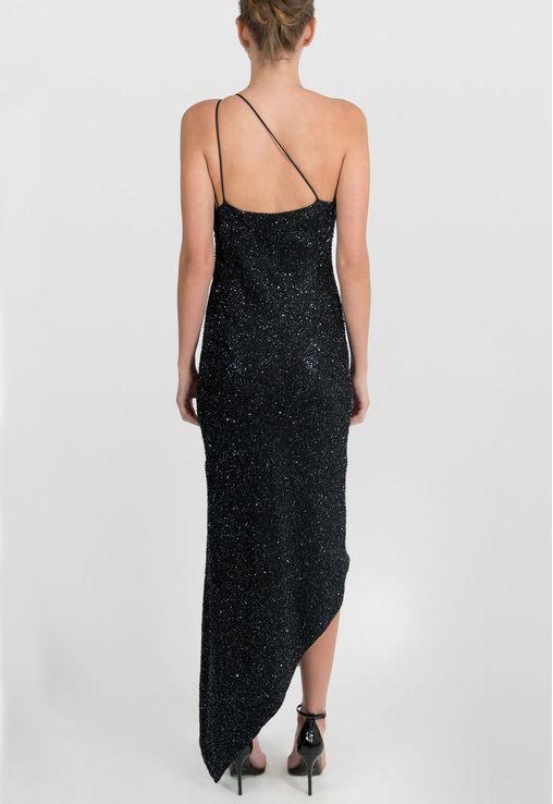 vestido-britany-midi-assimetrico-bordado-powerlook-preto