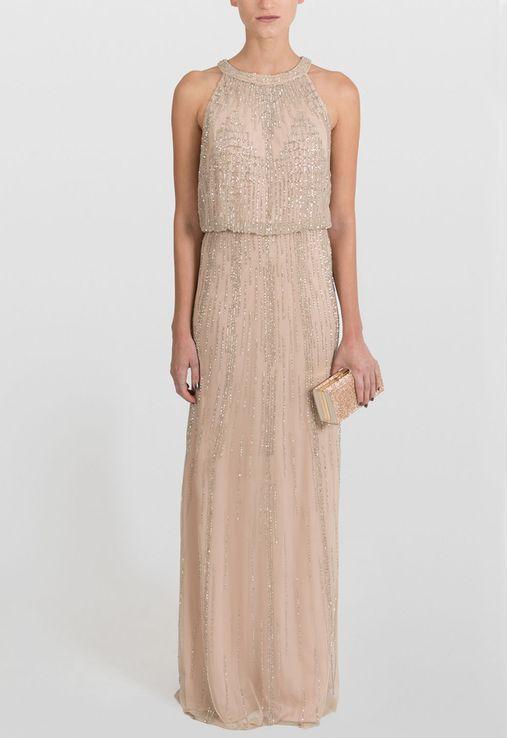 vestido-roy-longo-bordado-com-canutilhos-e-corte-trapezio-adrianna-papell-nude