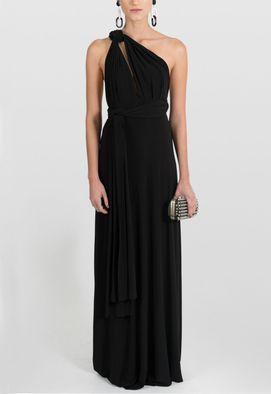 vestido-rock-longo-de-malha-amarracoes-powerlook-preto