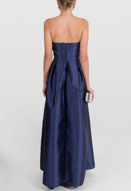 vestido-fay-longo-tomara-que-caia-estruturado-powerlook-roxo