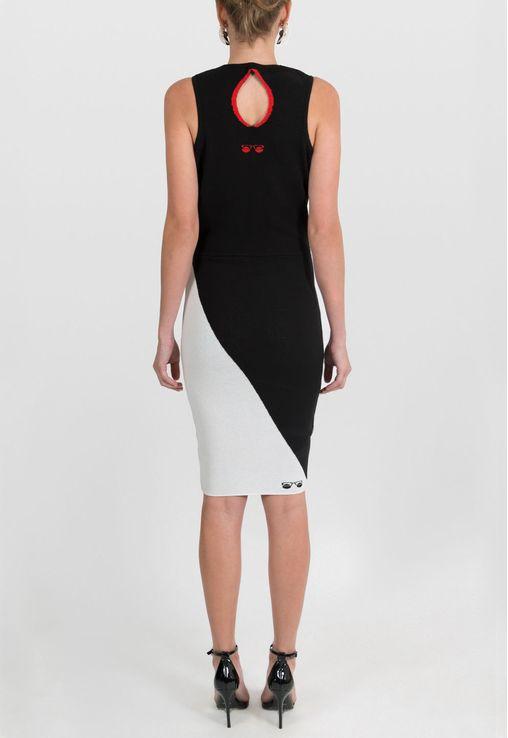 vestido-olivia-midi-tubinho-de-trico-gabriela-b-estampado