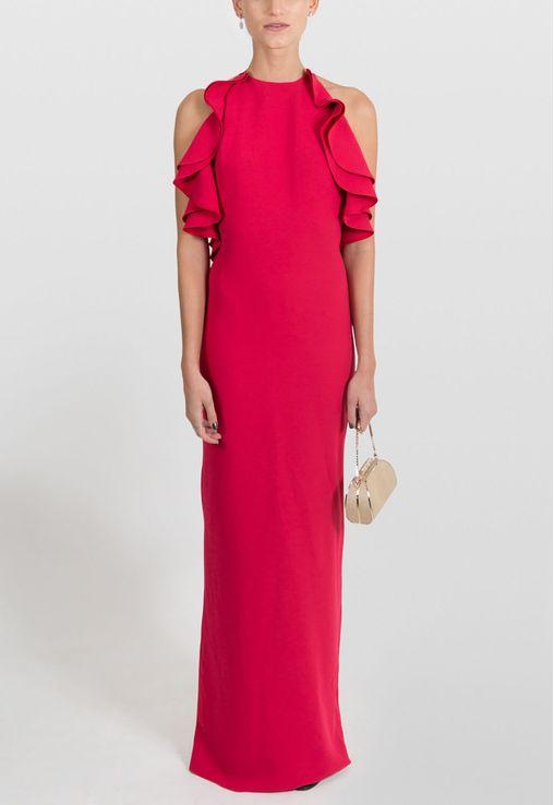 vestido-rina-longo-frente-unica-com-babados-no-busto-powerlook-vermelho