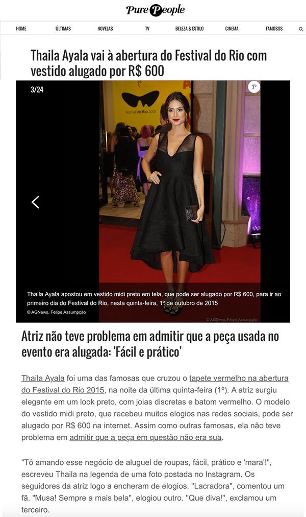 Carol_Oliveira_8