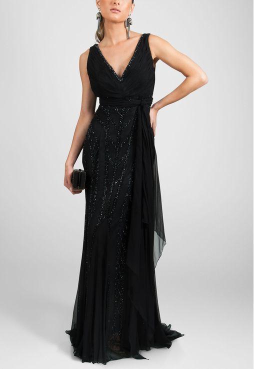 vestido-avalon-longo-de-alcas-todo-bordado-powerlook-preto