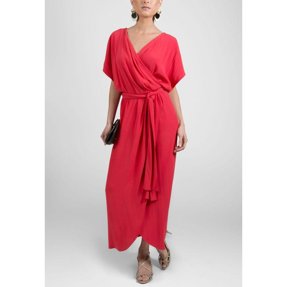 vestido-andaluzia-transpassado-mixed-vermelho