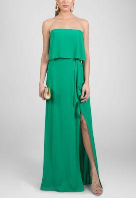 vestido-zamora-longo-tomara-que-caia-bcbg-maxazria-verde