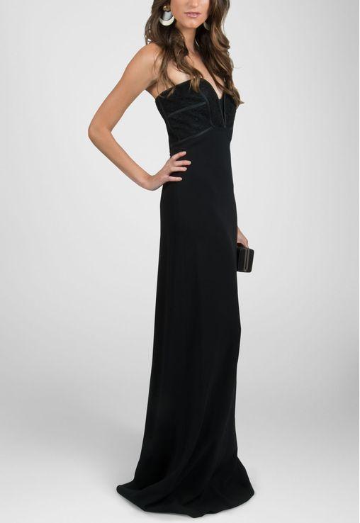 vestido-polonia-longo-tomara-que-caia-busto-em-renda-carina-duek-preto