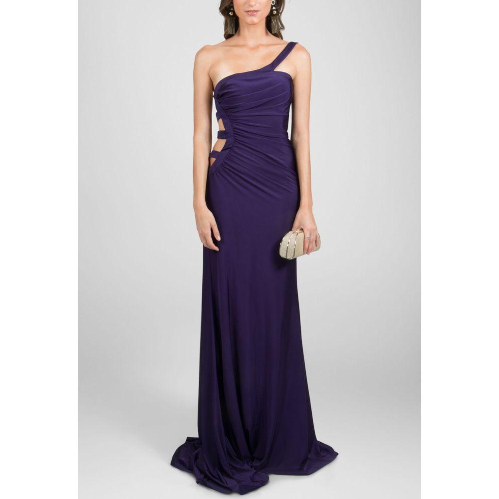 vestido-grecia-longo-com-decote-na-lateral-powerlook-roxo