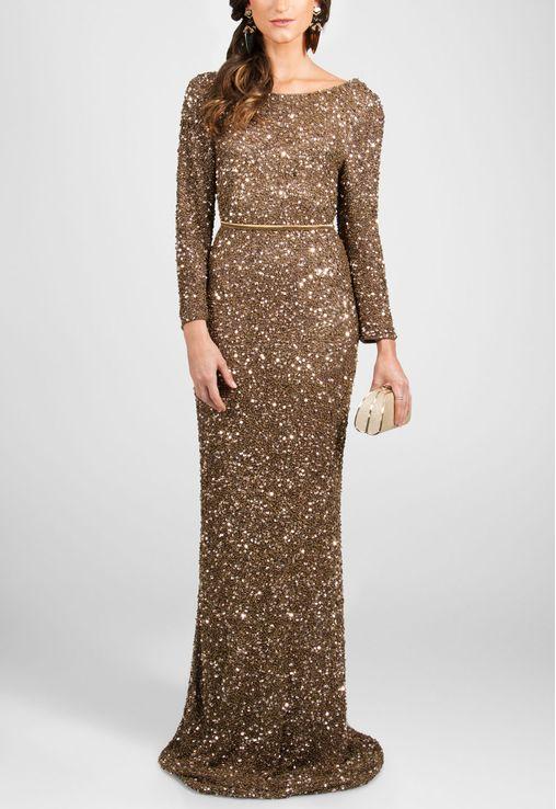 vestido-chile-longo-de-paetes-com-edcote-nas-costas-powerlook-dourado